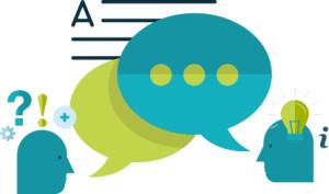 inner_dialog_marketing