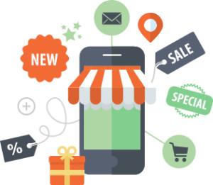 inner_mobile_advertisement