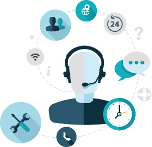 premium voice services