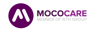 Mococare
