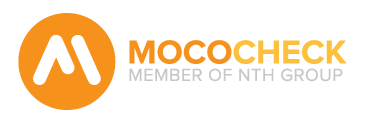 Mococheck