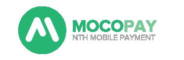 Mocopay