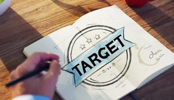 AdCumulus_Blog_Target_V2