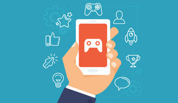 The secret of increasing in-app purchases