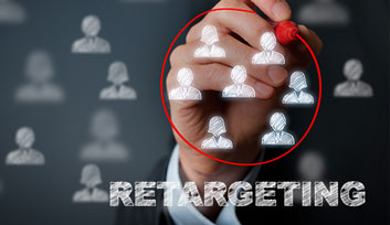 retargeting_affiliate_marketing