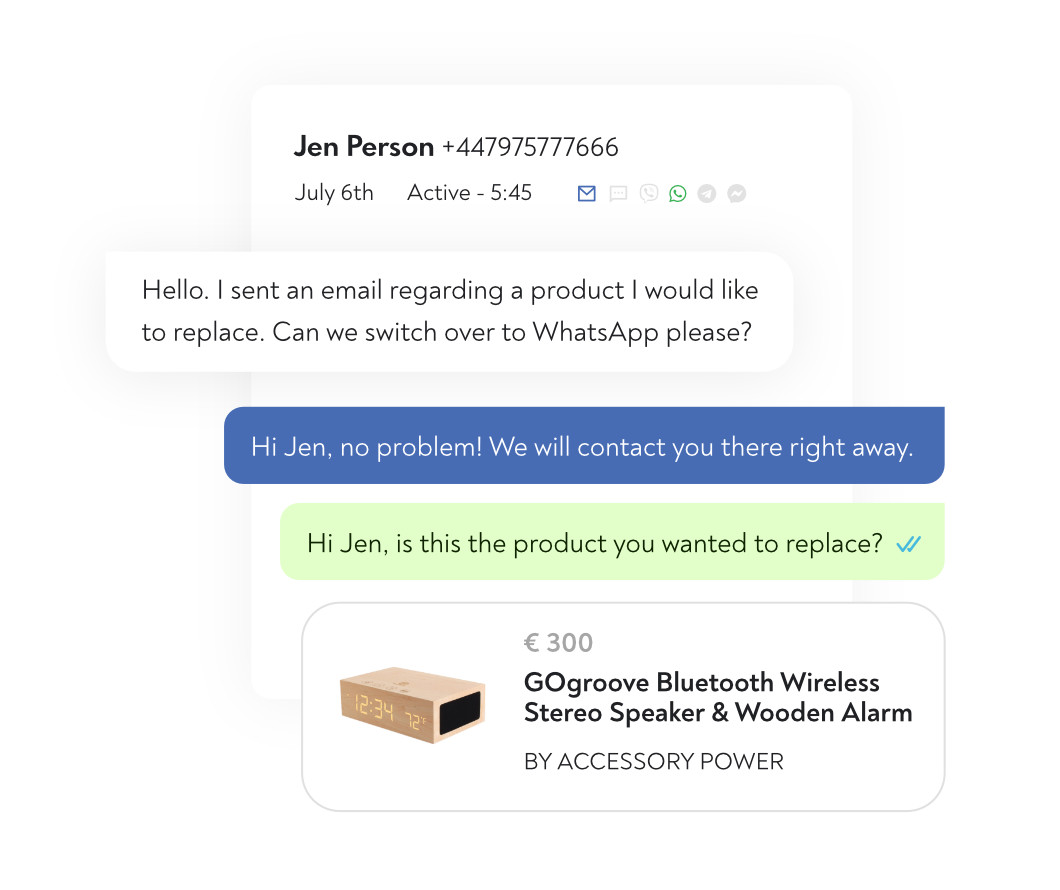 smart inbox